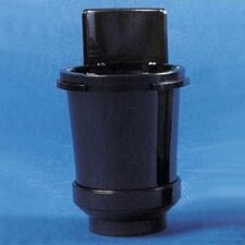 Replacement Blank Cone for Juicer Models 8003 & 8005