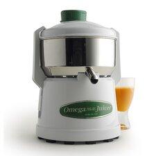 Model 1000 Juicer