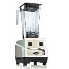 <strong>Omega Juicers</strong> 400 Series Blender