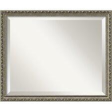 Parisian Medium Mirror
