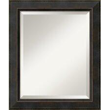 Hemingway Medium Mirror