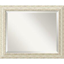 Cape Cod Medium Mirror