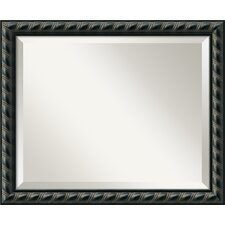 Pequot Wall Mirror