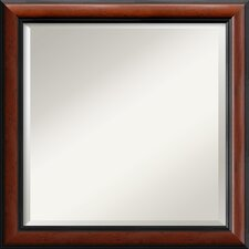 Regency Square Wall Mirror