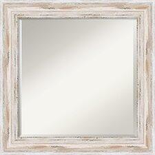 Alexandria Wall Mirror