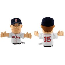 MLB Player Hand Puppet