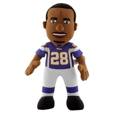 "NFL 14"" Plush Doll"