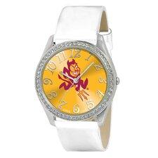 NCAA Glitz Series Watch