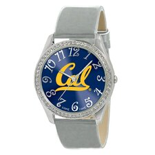 <strong>Game Time</strong> NCAA Glitz Series Watch