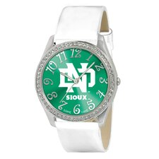 NCAA Glitz Series Watch