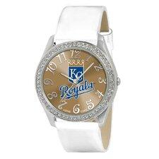 MLB Glitz Series Watch