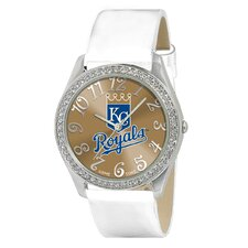 MLB Glitz Series Watch