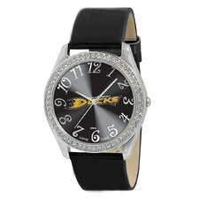 NHL Glitz Series Watch
