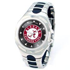 NCAA Victory Series Watch