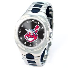 <strong>Game Time</strong> MLB Victory Series Watch