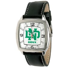 NCAA Retro Series Watch