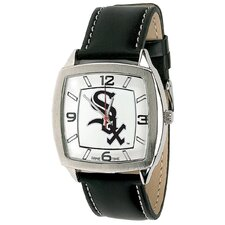 MLB Retro Series Watch