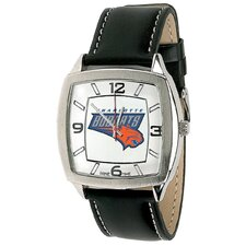 NBA Retro Series Watch