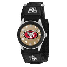 NFL Black Rookie Series Watch