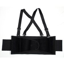 <strong>Cordova</strong> Back Support Belt - Medium