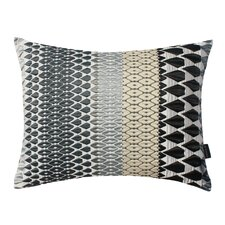 Iceni Cushion