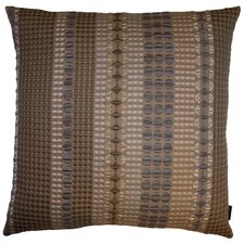 Pebble Large Square Cushion