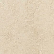 "<strong>American Olean</strong> Shadow Bay 12"" x 12"" Colorbody Porcelain Field Tile in Morning Mist"