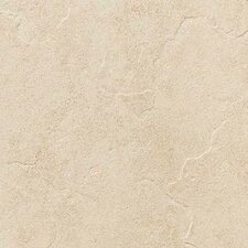 "<strong>American Olean</strong> Shadow Bay 18"" x 18"" Colorbody Porcelain Field Tile in Morning Mist"