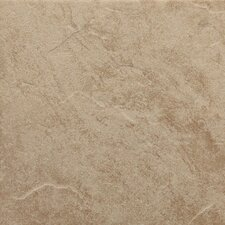 "Shadow Bay 12"" x 12"" Colorbody Porcelain Field Tile in Beach Sand"