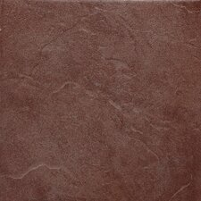 "Shadow Bay 18"" x 18"" Colorbody Porcelain Field Tile in Sunset Cove"