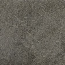 "Shadow Bay 18"" x 18"" Colorbody Porcelain Field Tile in Sea Grass"
