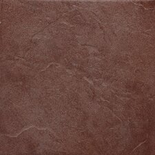 "Shadow Bay 12"" x 12"" Colorbody Porcelain Field Tile in Sunset Cove"