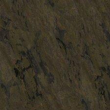 """Landscape 18"""" x 18"""" Porcelain Floor Tile in Valley"""