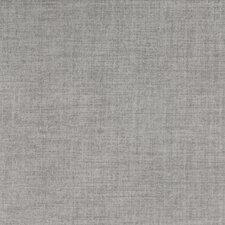 """Tex-Tile 12"""" x 12"""" Porcelain Floor Tile in Cotton"""
