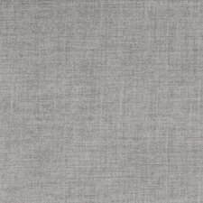 "Tex-Tile 18"" x 18"" Porcelain Floor Tile in Cotton"