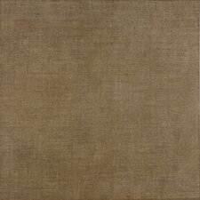 "Tex-Tile 12"" x 12"" Porcelain Floor Tile in Linen"