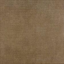 "Tex-Tile 12"" x 12"" Porcelain Floor Tile in Linen"