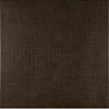 "Tex-Tile 24"" x 24"" Porcelain Floor Tile in Wool"