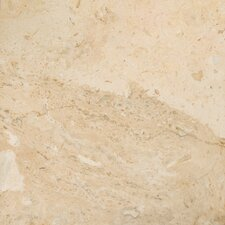 "Natural Stone 12"" x 12"" Crosscut Travertine Tile in Philadelphia"