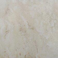 """Lucerne 20"""" x 20"""" Porcelain Floor Tile in Grassen"""