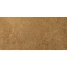 "Pamplona 13"" x 6"" Cove Base Tile Trim in Rigoletto"