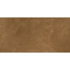 "Pamplona 13"" x 6"" Cove Base Tile Trim in Traviata"