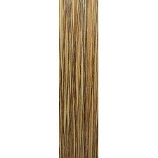 """Sakai 24"""" x 6"""" Tile in Bamboo"""