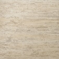 "Titan 18"" x 18"" Glazed Floor Tile in Cronus"