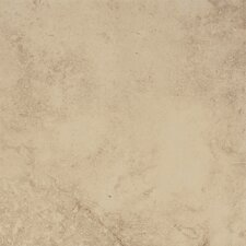 "Coliseum 13"" x 13"" Glazed Porcelain Tile in Athen"