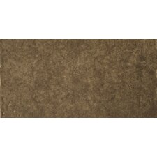 "Genoa 12"" x 24"" Glazed Porcelain Tile in Pinelli"