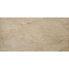 "<strong>Emser Tile</strong> Lagos Azul 18"" x 18"" Honed Limestone Tile in Lagos Azul"