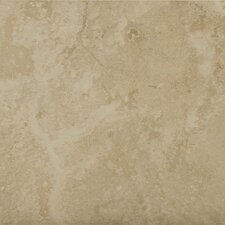 "Madrid 7"" x 7"" Glazed Porcelain Tile in Avila"