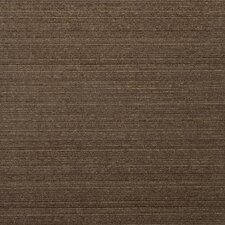 "<strong>Emser Tile</strong> Spectrum 12"" x 12"" Glazed Porcelain Tile in Nashira"