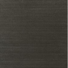 "<strong>Emser Tile</strong> Spectrum 12"" x 12"" Glazed Porcelain Tile in Syrma"